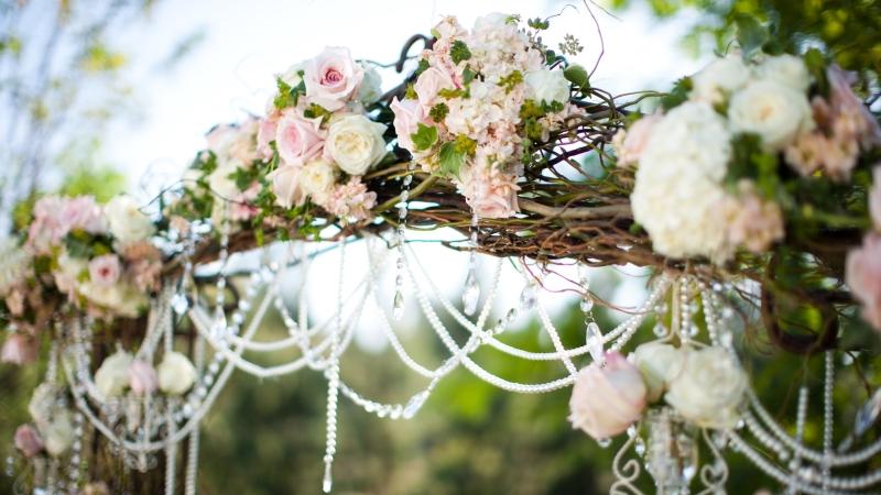 wymarzona fotografia ślubna