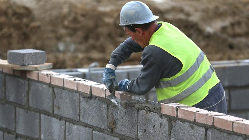 budujemy dom z firma budowlana