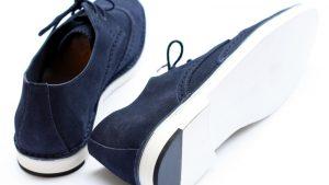 dlaczego panowie tak lubią buty włoskie