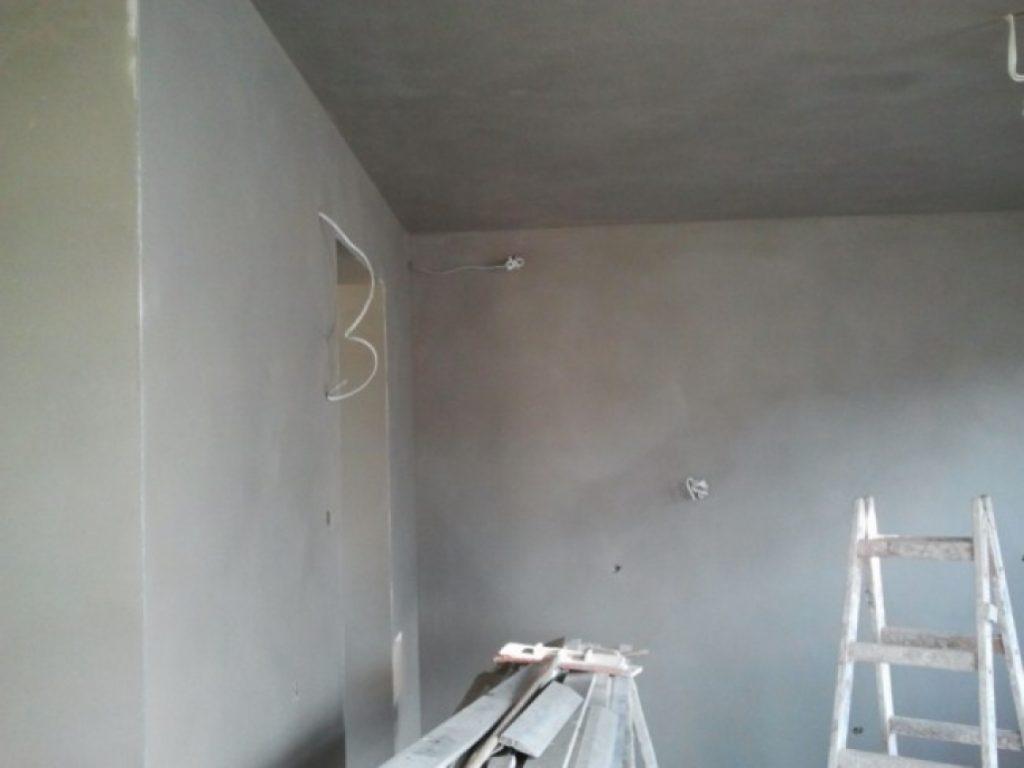 tynki cementowo wapienne