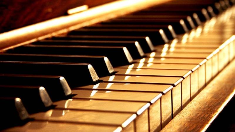 zapisz się na lekcje pianina w SmileFlow Kraków