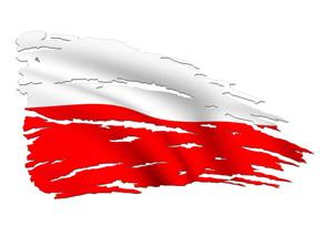 Rarytasy Polskie